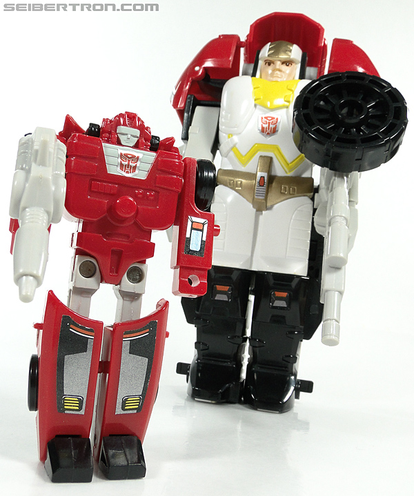 "Transformers News: Twincast / Podcast Episode #123 ""Vroom Vroom Vroom"""