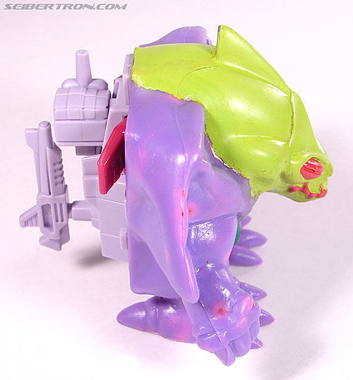 Transformers G1 1989 Wildfly (Image #5 of 61)
