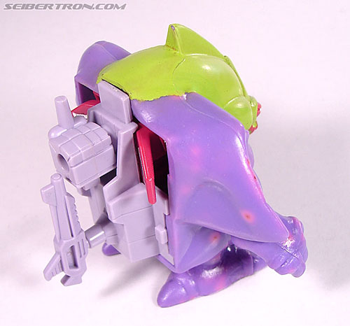Transformers G1 1989 Wildfly (Image #7 of 61)