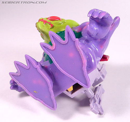 Transformers G1 1989 Wildfly (Image #16 of 61)