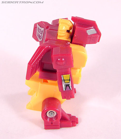 Transformers G1 1989 Wildfly (Image #29 of 61)