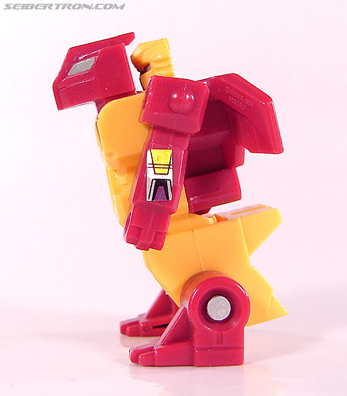 Transformers G1 1989 Wildfly (Image #34 of 61)
