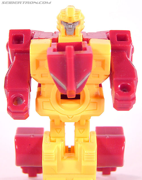 Transformers G1 1989 Wildfly (Image #45 of 61)