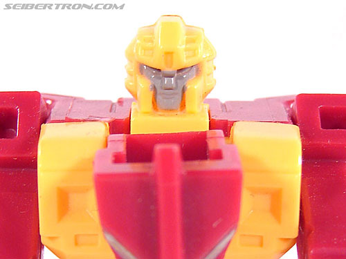 Transformers G1 1989 Wildfly (Image #46 of 61)