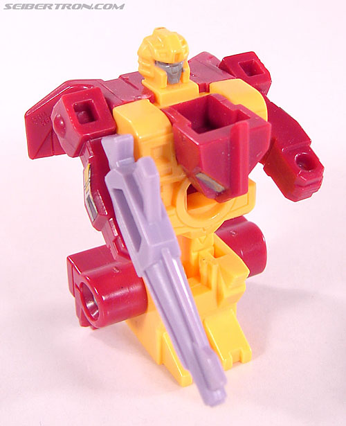 Transformers G1 1989 Wildfly (Image #47 of 61)