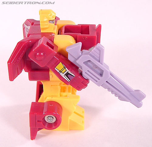 Transformers G1 1989 Wildfly (Image #48 of 61)