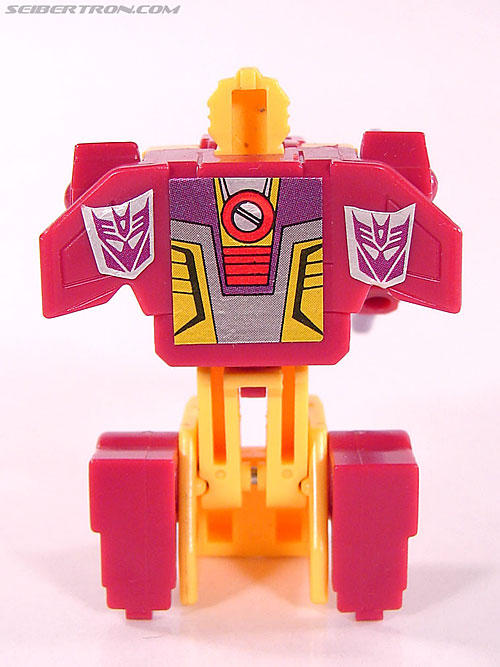 Transformers G1 1989 Wildfly (Image #50 of 61)