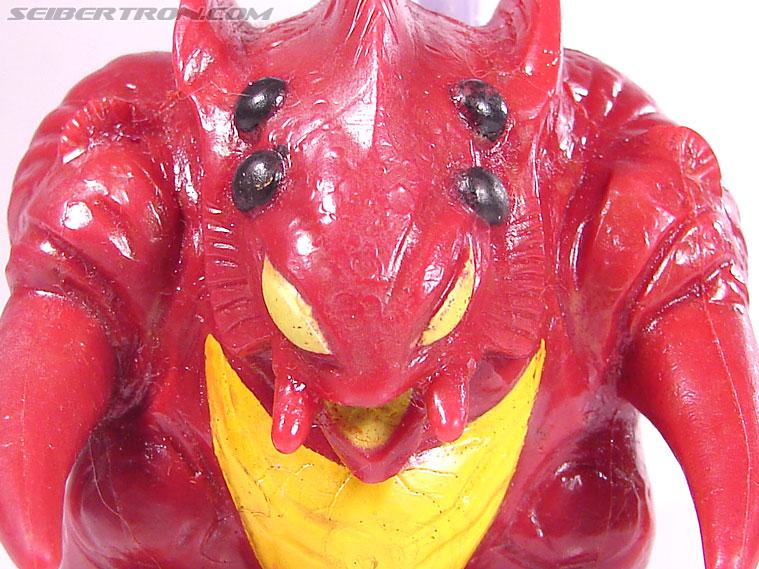 Transformers G1 1989 Slog (Image #2 of 59)