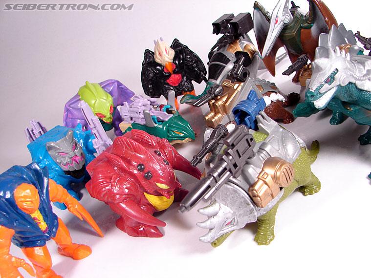 Transformers G1 1989 Slog (Image #22 of 59)