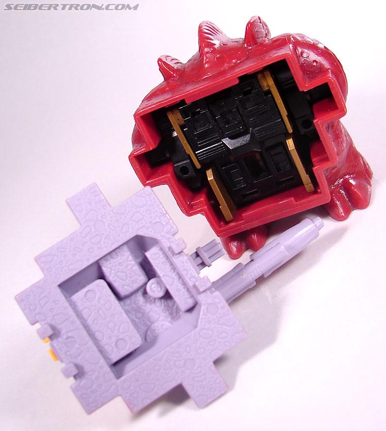 Transformers G1 1989 Slog (Image #24 of 59)