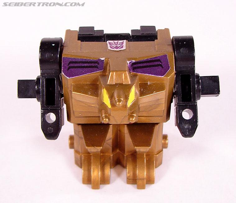 Transformers G1 1989 Slog (Image #27 of 59)