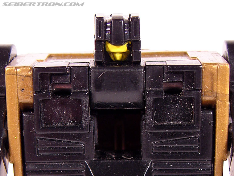 Transformers G1 1989 Slog (Image #45 of 59)