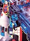 G1 1989 Moon Radar with Rocket Base (Countdown with Rocket Base)  - Image #6 of 266