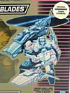 G1 1989 Crossblades - Image #2 of 261