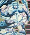 G1 1989 Crossblades - Image #3 of 261