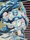 G1 1989 Crossblades - Image #4 of 261