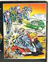 G1 1989 Crossblades - Image #14 of 261