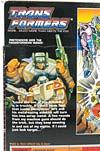 G1 1989 Crossblades - Image #20 of 261