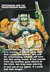 G1 1989 Crossblades - Image #21 of 261