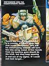 G1 1989 Crossblades - Image #22 of 261