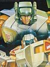 G1 1989 Crossblades - Image #23 of 261