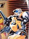 G1 1989 Bumblebee - Image #3 of 126