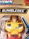 G1 1989 Bumblebee - Image #5 of 126