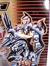 G1 1989 Grimlock - Image #2 of 117