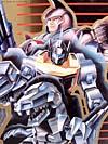 G1 1989 Grimlock - Image #3 of 117