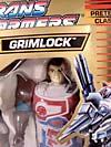 G1 1989 Grimlock - Image #4 of 117