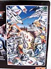 G1 1989 Grimlock - Image #9 of 117