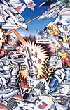 G1 1989 Grimlock - Image #10 of 117