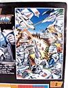 G1 1989 Jazz - Image #9 of 124