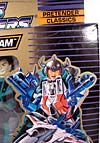 G1 1989 Starscream - Image #2 of 139