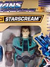 G1 1989 Starscream - Image #4 of 139
