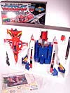 Star Saber - G1 1989 - Toy Gallery - Photos 7 - 46
