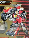 G1 1989 Vroom - Image #2 of 219
