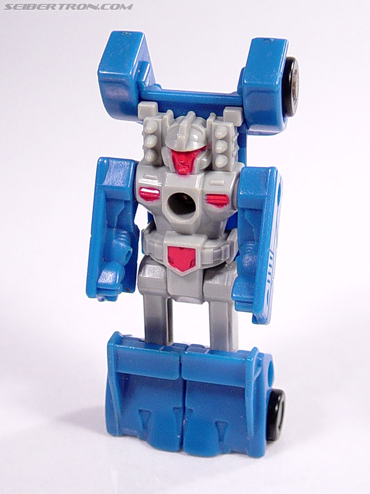 Transformers G1 1989 Tailspin (Spinchange) (Image #27 of 30)