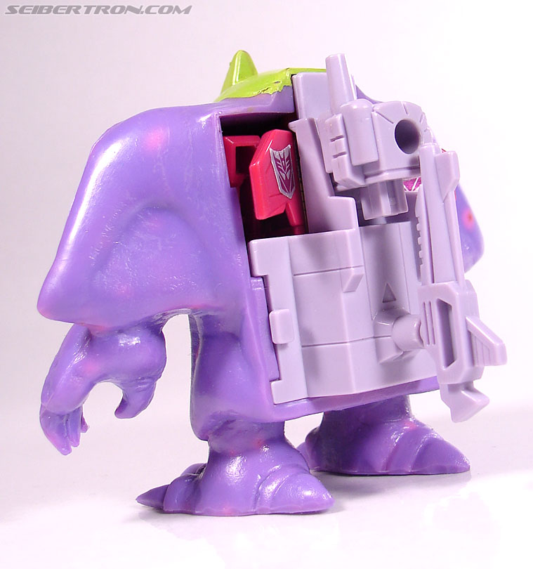 Transformers G1 1989 Wildfly (Image #10 of 61)