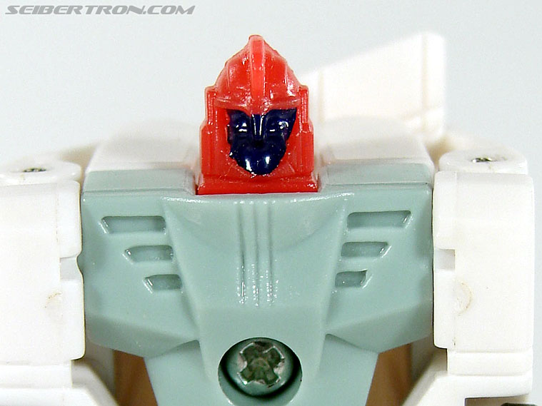 Transformers G1 1990 Blast Master (Image #22 of 36)