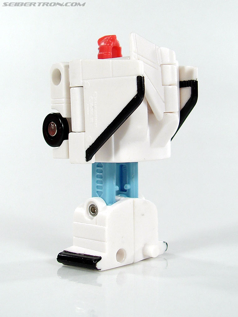Transformers G1 1990 Blast Master (Image #29 of 36)