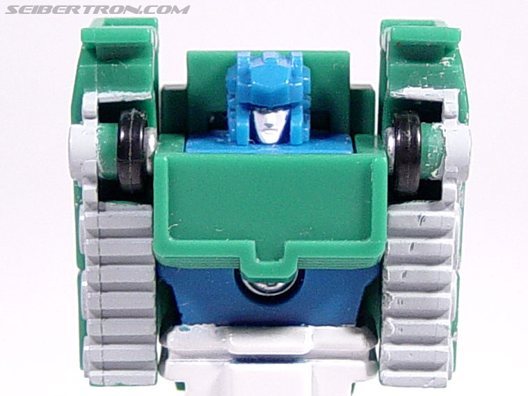 Transformers G1 1990 Bombshock (Image #16 of 34)