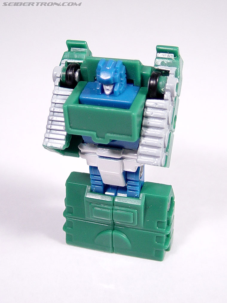 Transformers G1 1990 Bombshock (Image #27 of 34)