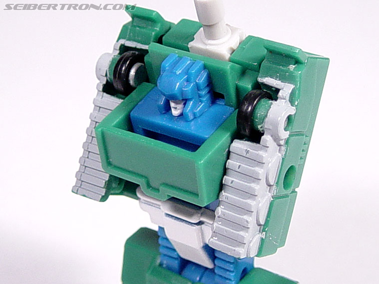 Transformers G1 1990 Bombshock (Image #31 of 34)