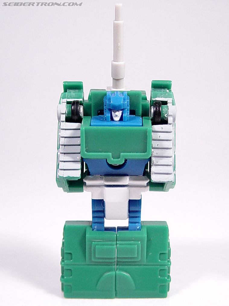 Transformers G1 1990 Bombshock (Image #33 of 34)