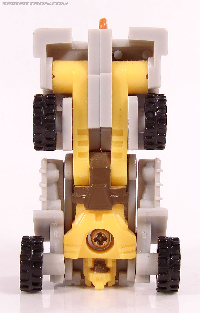 Transformers G1 1990 Crumble (Image #12 of 39)