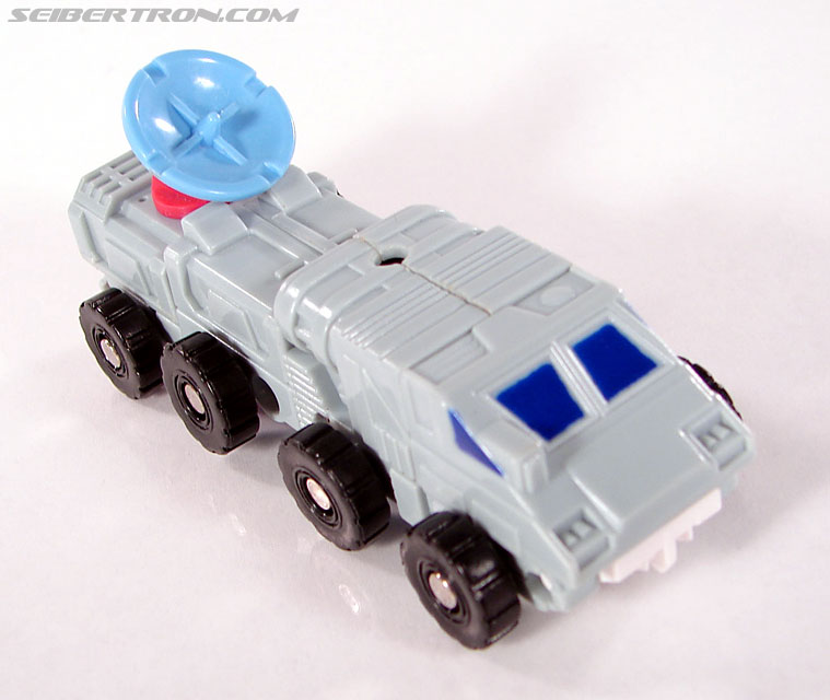 Transformers G1 1990 Heave (Image #2 of 32)