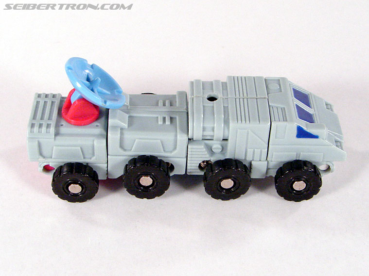 Transformers G1 1990 Heave (Image #3 of 32)