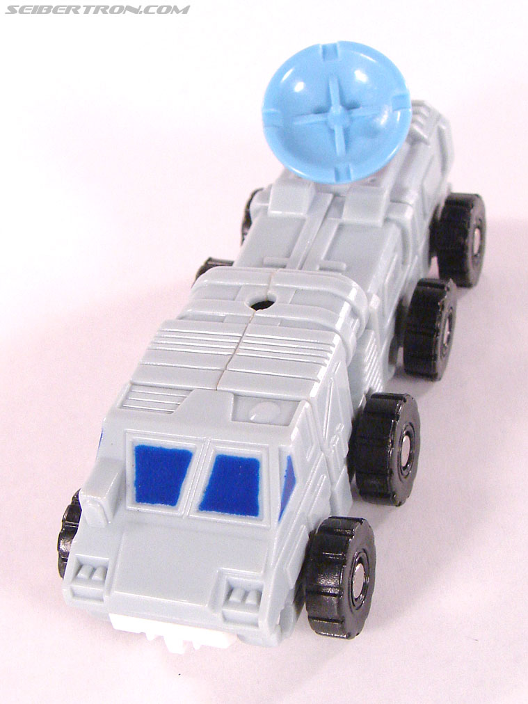 Transformers G1 1990 Heave (Image #9 of 32)
