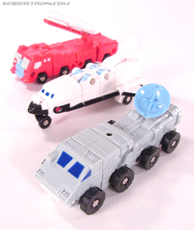 Transformers G1 1990 Heave (Image #10 of 32)